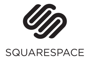 Squarespace ecommerce review